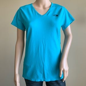TNF Running T-shirt